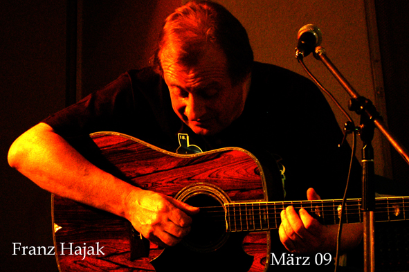 Franz Hajak 2