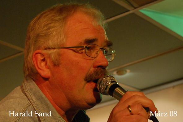 Harald Sand 2