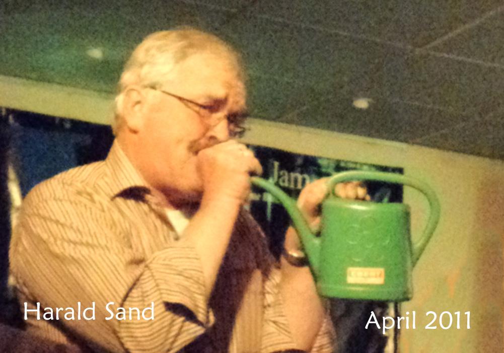 Harald Sand3