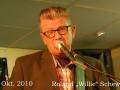 Roland Schewe2